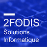 2FODIS Solutions Informatique