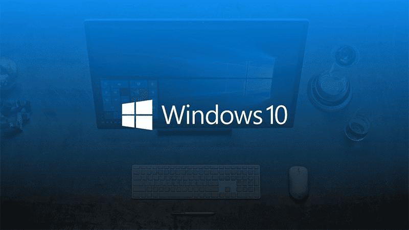 Windows 10 : la version 32 bits prend un gros tacle de Microsoft