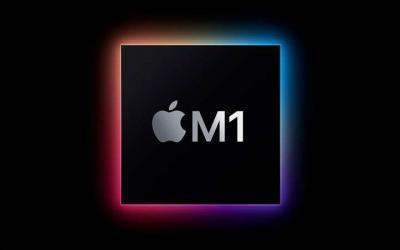 Comment faire une sauvegarde amorçable pour un Mac M1