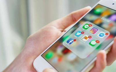 Les téléchargements d'applications mobiles explosent suite à la crise sanitaire