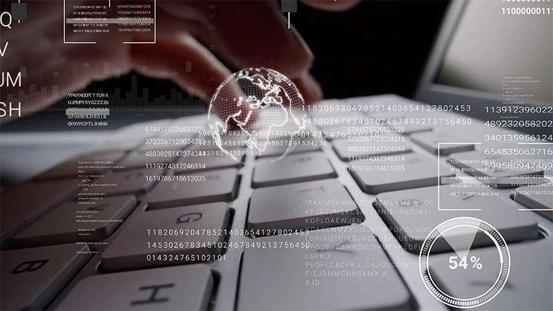 Quelles solutions pour se connecter à son ordinateur de bureau à distance ?