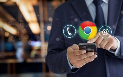 Google Chrome : Accélérez votre navigateur en 5 minutes