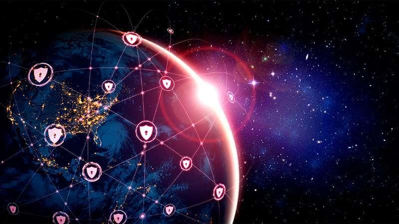 En matière de cybersécurité, tous les chemins mènent à l'identité