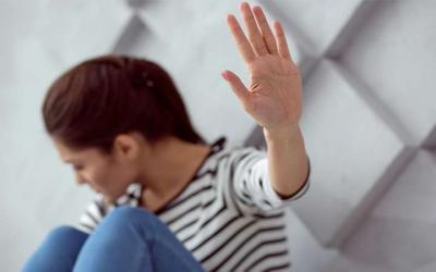 TinyCheck : Kaspersky développe un outil pour lutter contre le harcèlement conjugal
