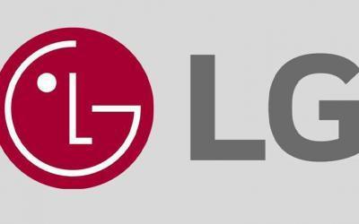 La fin des smartphones siglés LG se rapproche