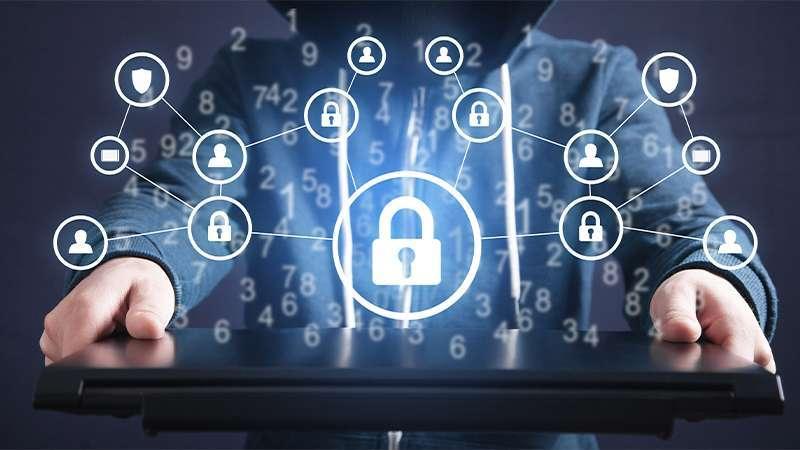 Comment installer et configurer un VPN
