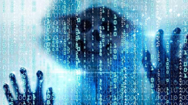 Cybersécurité-2Fodis