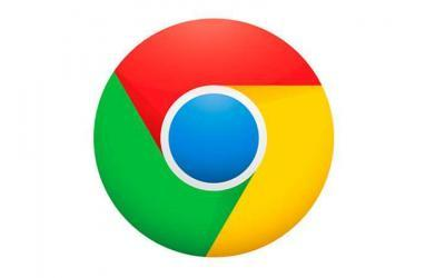 Google Chrome : Prenez soin de votre navigateur, redémarrez-le une fois par semaine