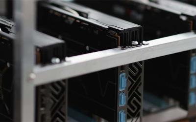 Aujourd'hui, c'est la journée du Datacenter, quel est le programme ?